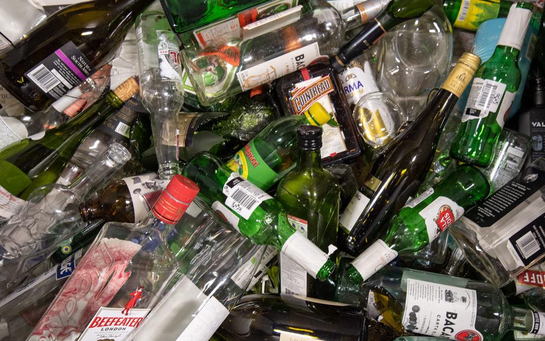ROP i system kaucyjny – stanowisko Polskiego Stowarzyszenia Zero Waste